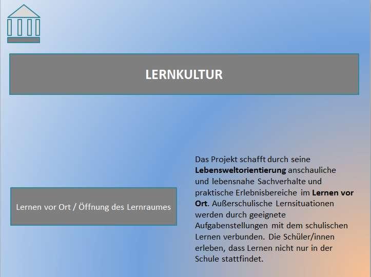 3-1-2-6-Lernort