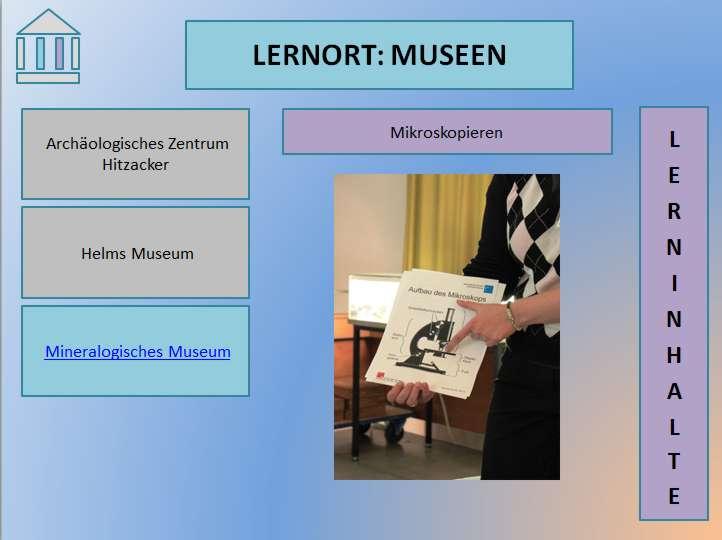 3-1-5-16-MinMuseum