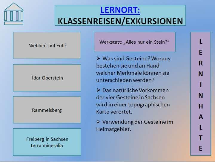 3-1-5-26-Freiberg