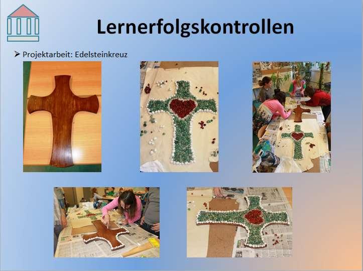 3-1-7-13-Edelsteinkreuz