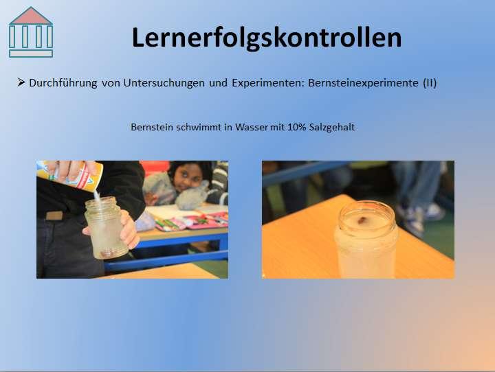 3-1-7-7-Bernsteinexperiment