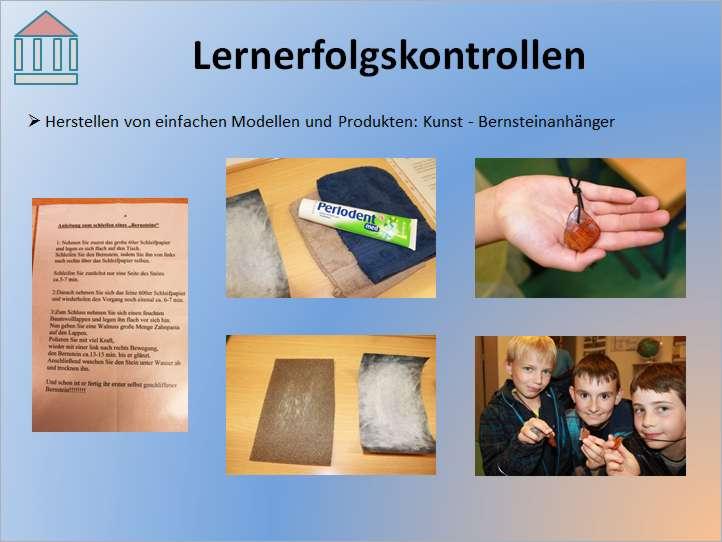 3-1-7-8-Modelle-Produkte