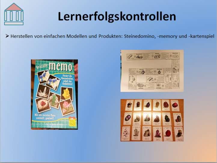 3-1-7-9-Modelle-Produkte
