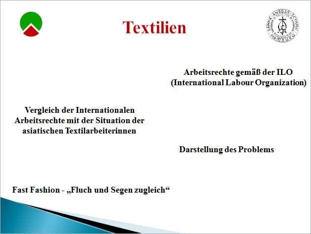 3-4-4-2-Textilien