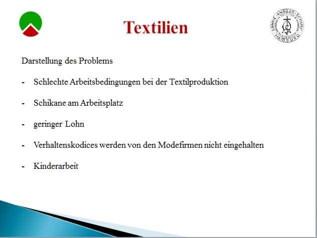 3-4-4-3-Textilien