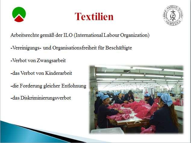 3-4-4-4-Textilien