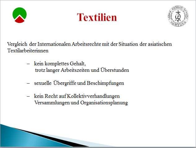 3-4-4-5-Textilien