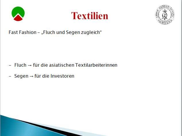3-4-4-6-Textilien