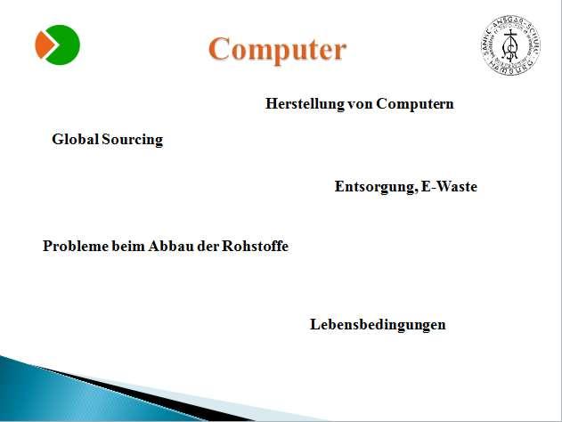 3-4-5-2-Computer