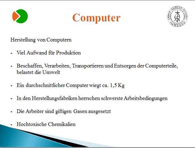 3-4-5-3-Computer