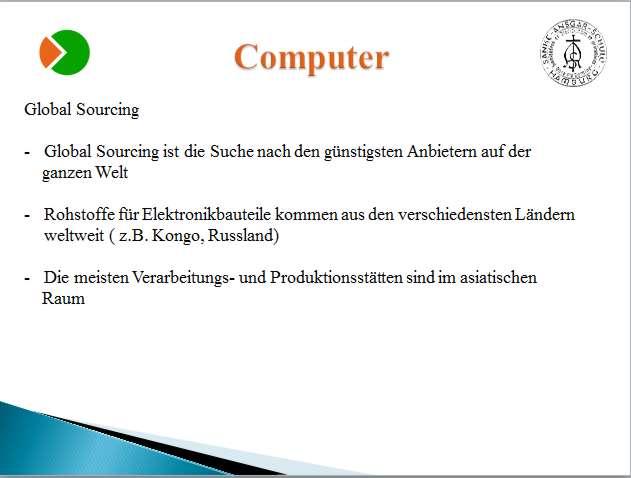 3-4-5-4-Computer