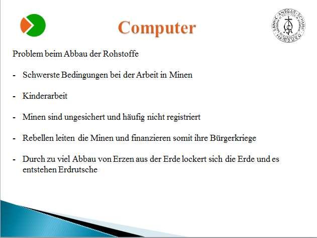 3-4-5-5-Computer