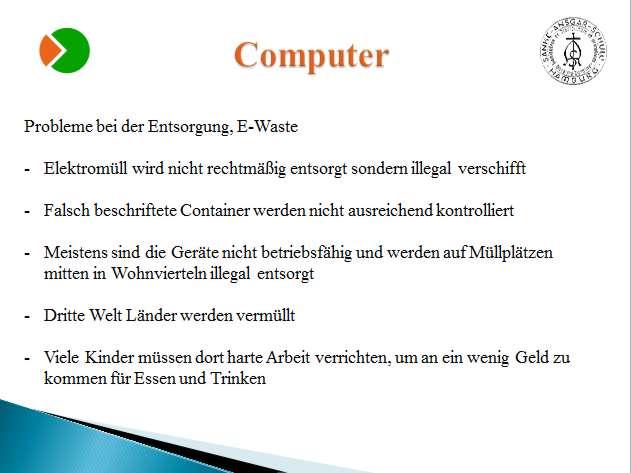 3-4-5-6-Computer