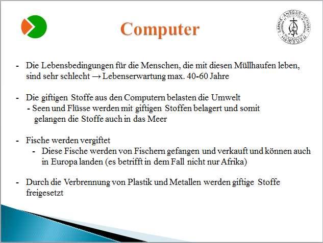 3-4-5-7-Computer