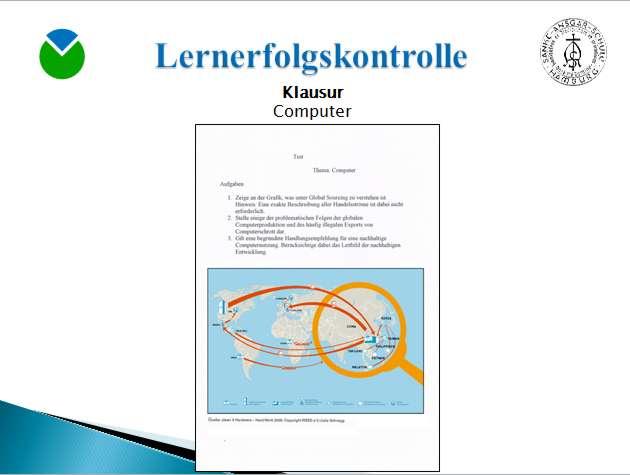 3-4-6-11-Lernerfolgskontrollen