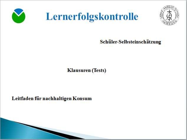 3-4-6-2-Lernerfolgskontrollen