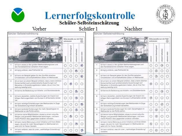 3-4-6-3-Lernerfolgskontrollen