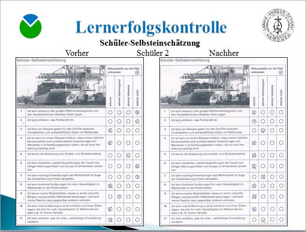 3-4-6-4-Lernerfolgskontrollen