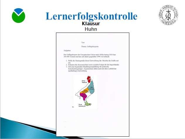 3-4-6-5-Lernerfolgskontrollen