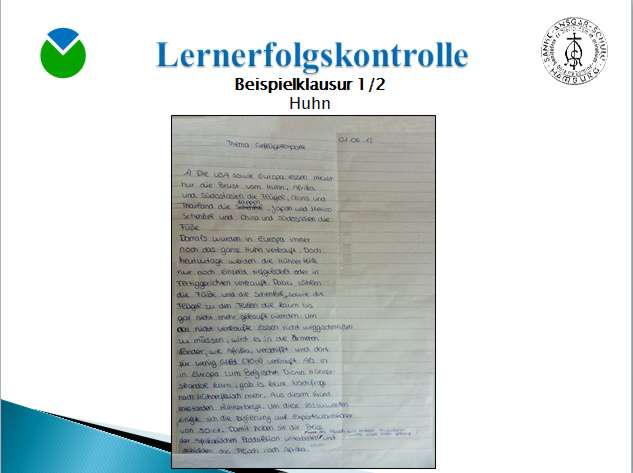 3-4-6-6-Lernerfolgskontrollen