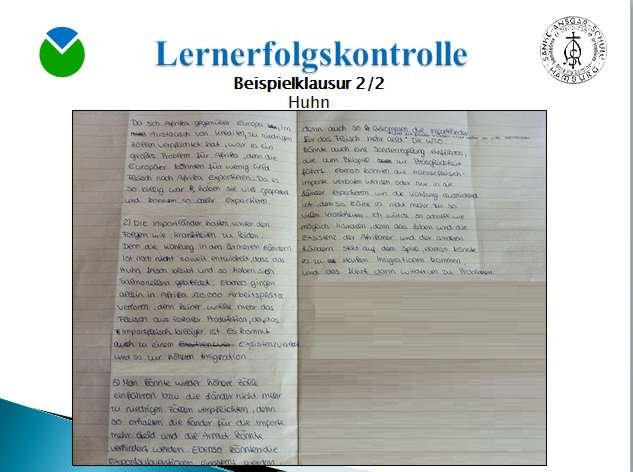 3-4-6-7-Lernerfolgskontrollen