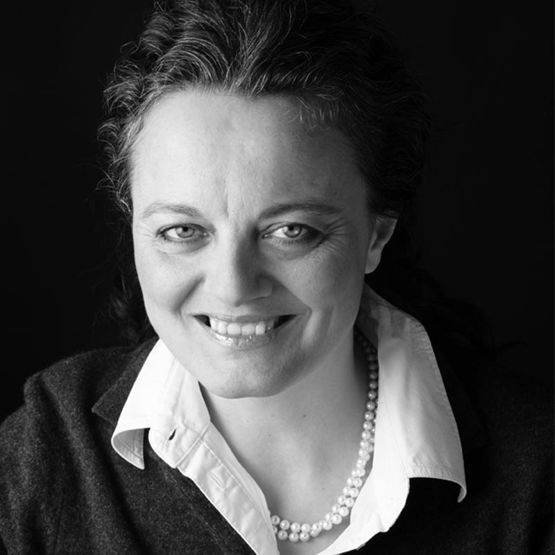 Jutta Spohrer