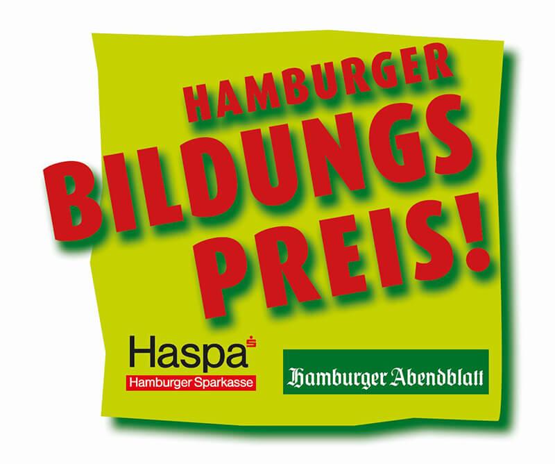 Hamburger Bildungspreis