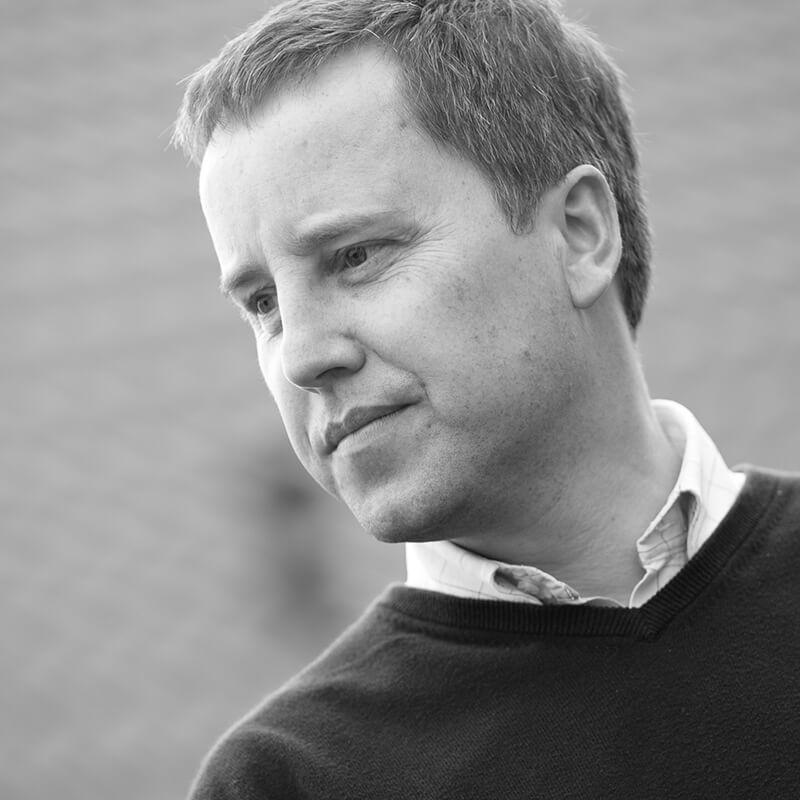 Christoph Schommer