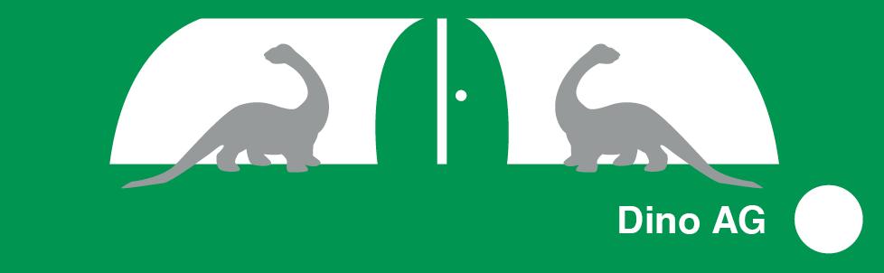 Dino AG