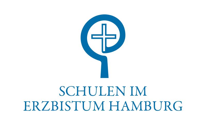 Schulen im Erzbistum Hamburg